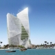 Kish_Dream_Towers_005
