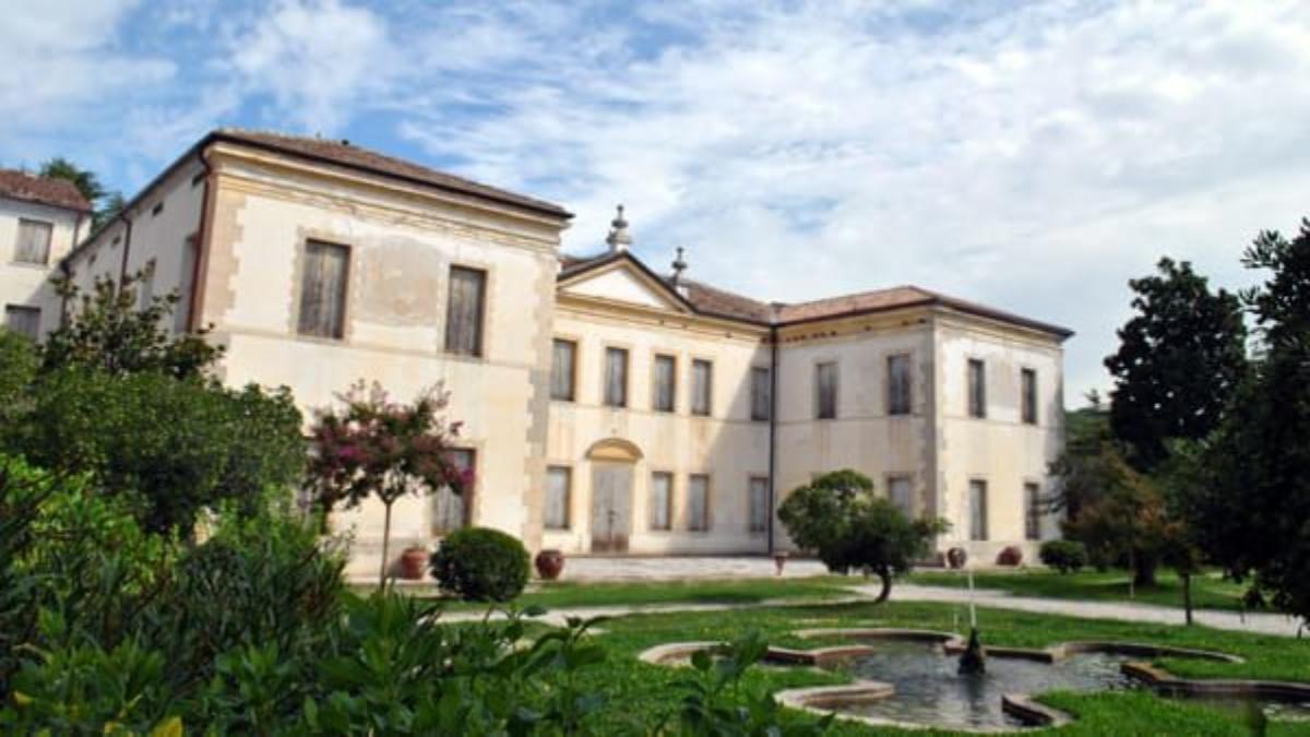 Villa Correr Pisani_2-2